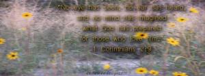1Corinthians2