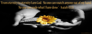 -Isaiah43