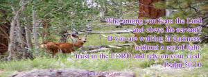 Psalm50