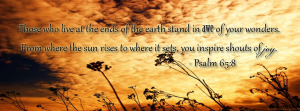 Psalm65