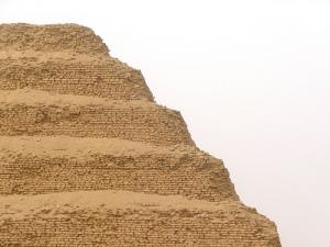 4216706376_50268cc14c_Egypt-bricks