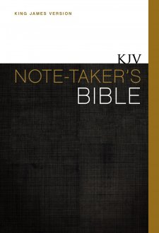 _225_350_Book.1444.cover