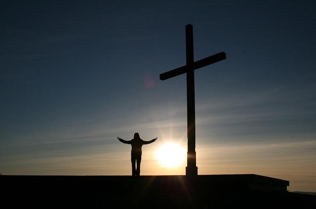 Christian photo