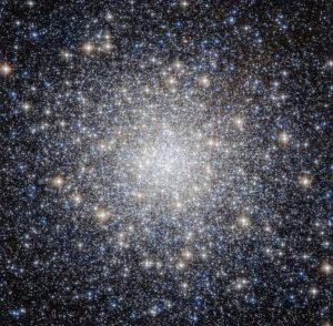 ec3cb60721fd1c3e81584d04ee44408be273e4d61fb8184992f9_640_stars